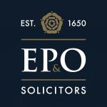 EPO Lawyers