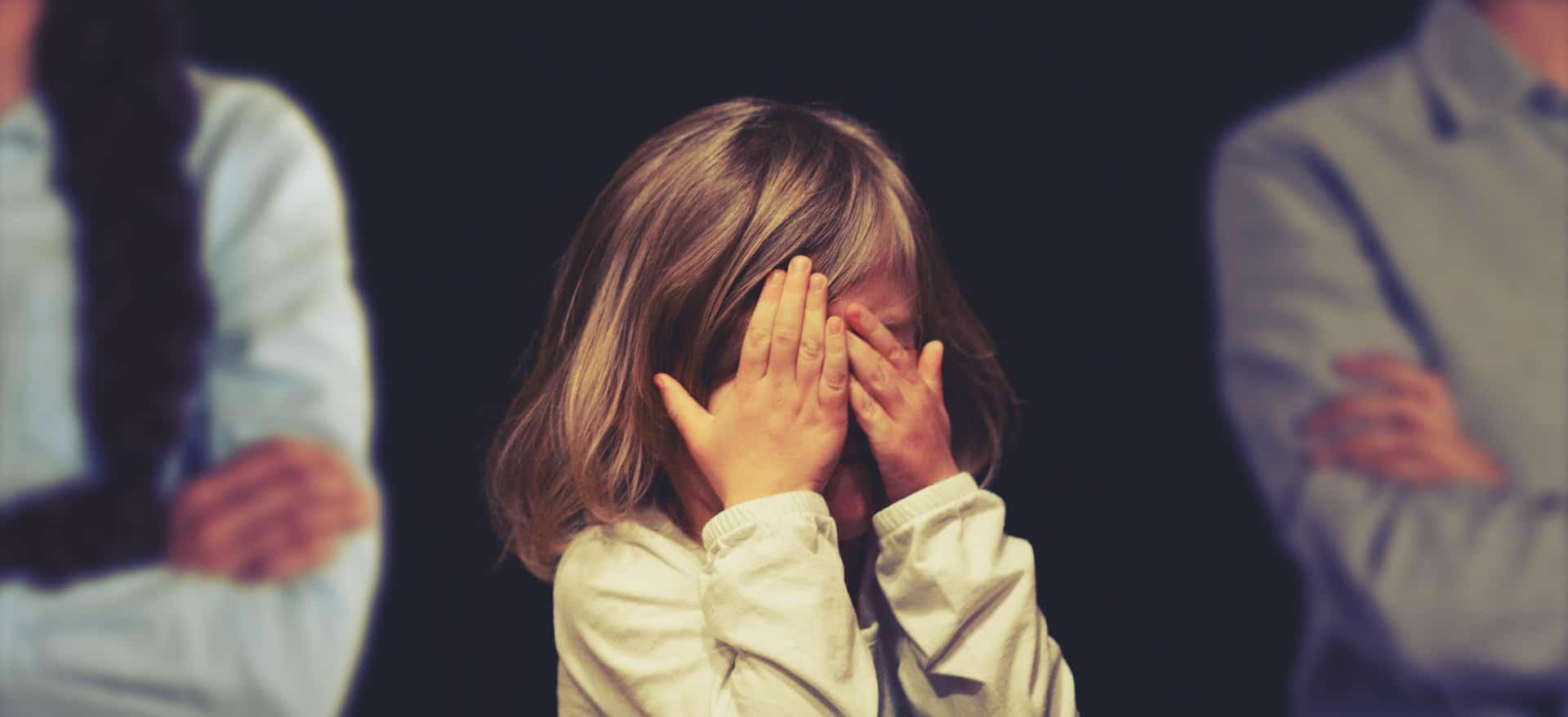 legal advice child custody uk